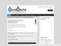 Mundmische.de