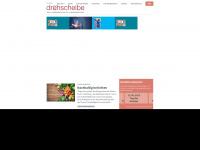 drehscheibe.org