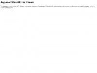 juergenreiter.com