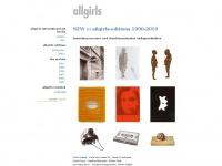 allgirls-berlin.org
