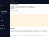 rechtsanwalt-arbeitsrecht-in-berlin.de