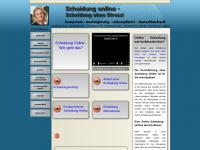 online-ehescheidung.org