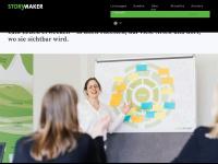 storymaker.de
