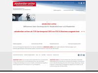 akademiker-online.de