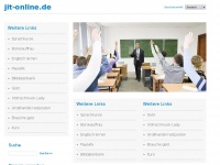 jit-online.de