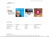 amann-design.de