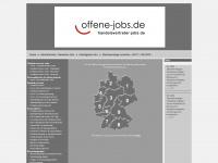handelsvertreter-jobs.de