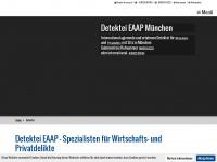 detektei-eaap.de