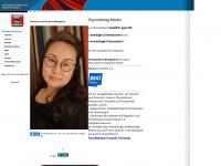 mongolisch-deutsch.de