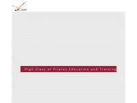 pilates-bodymotion.de