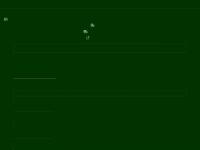 Botanicgroup.com