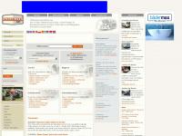 oldtimer.net