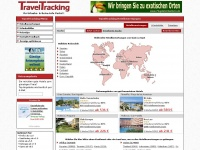Traveltracking.de