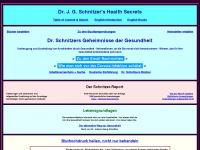 dr-schnitzer.de