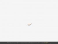 yoga-infos.de