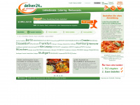 deliver24.de