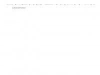 sprungtuch.ch