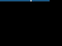 mingos-commodorepage.com