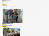 lionsclub-strausberg.de