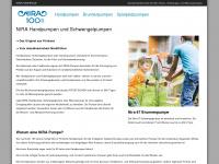 nira-pumpen.de