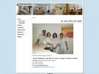 urologie-goethestrasse.de