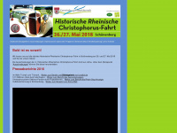 christophorusfahrt.de