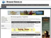 Browser-games.co