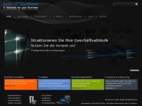 ahk-it-systems.de