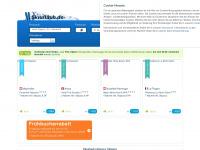 skiurlaub.de