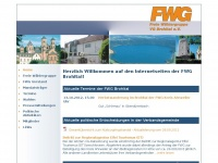 fwg-brohltal.de