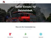 feuerwehr-oststeinbek.de