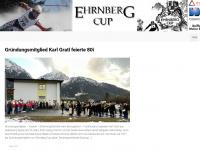 Ehrnberg-cup.at