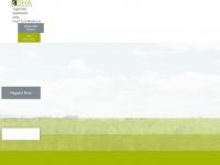 eiha-conference.org