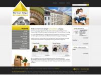groeger-immobilien.com