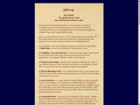 eav.org