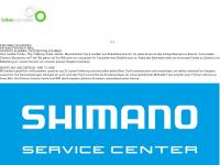 bikewindlin.ch
