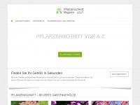 pflanzen-schneiden.net