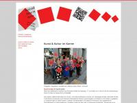 Kuk-bielefeld.de
