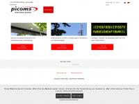 Picoms.de