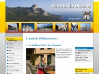 reise-in-die-ukraine.de
