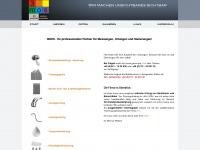 schimmelspürhund-aachen.de
