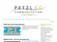 petzl.cc