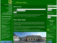 weidling.at
