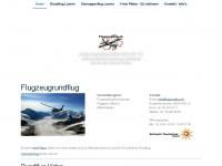 flugzeugflug.ch