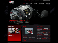 abugarcia-fishing.co.uk