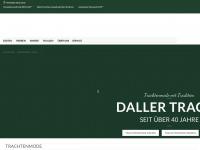 daller-tracht.de