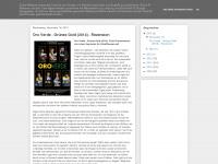 schaffhausenfilm.blogspot.com