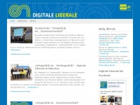digitaleliberale.wordpress.com