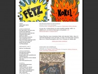 badcomics.wordpress.com