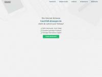 bauchfett-absaugen.de